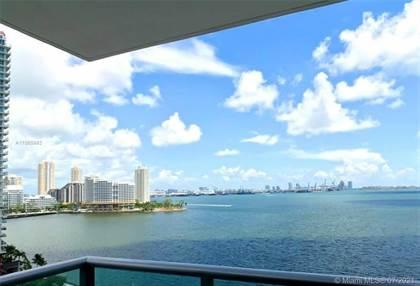 HAWLEY HEIGHTS  HOWARD neighborhood of Miami, FL